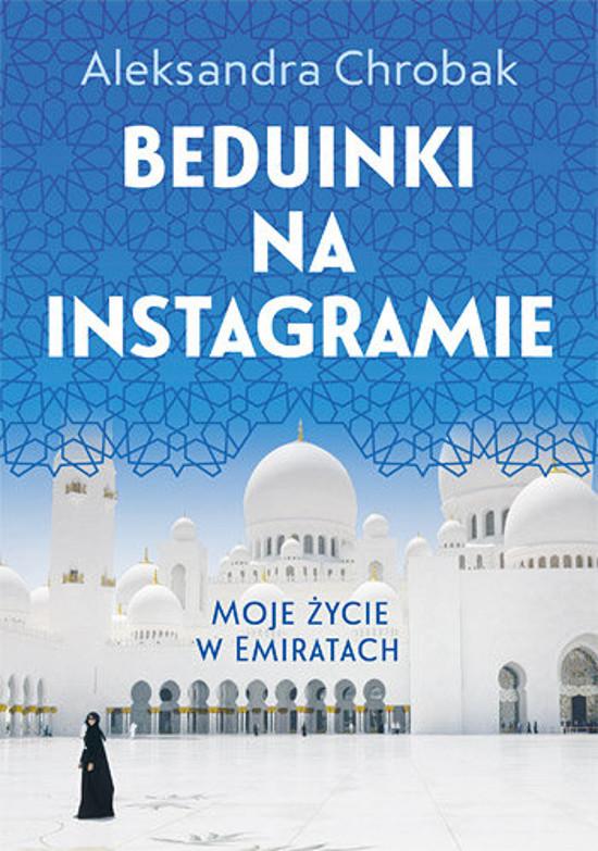 beduinki-na-instagramie-moje-zycie-w-emiratach-b-iext43178097