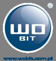 WObit