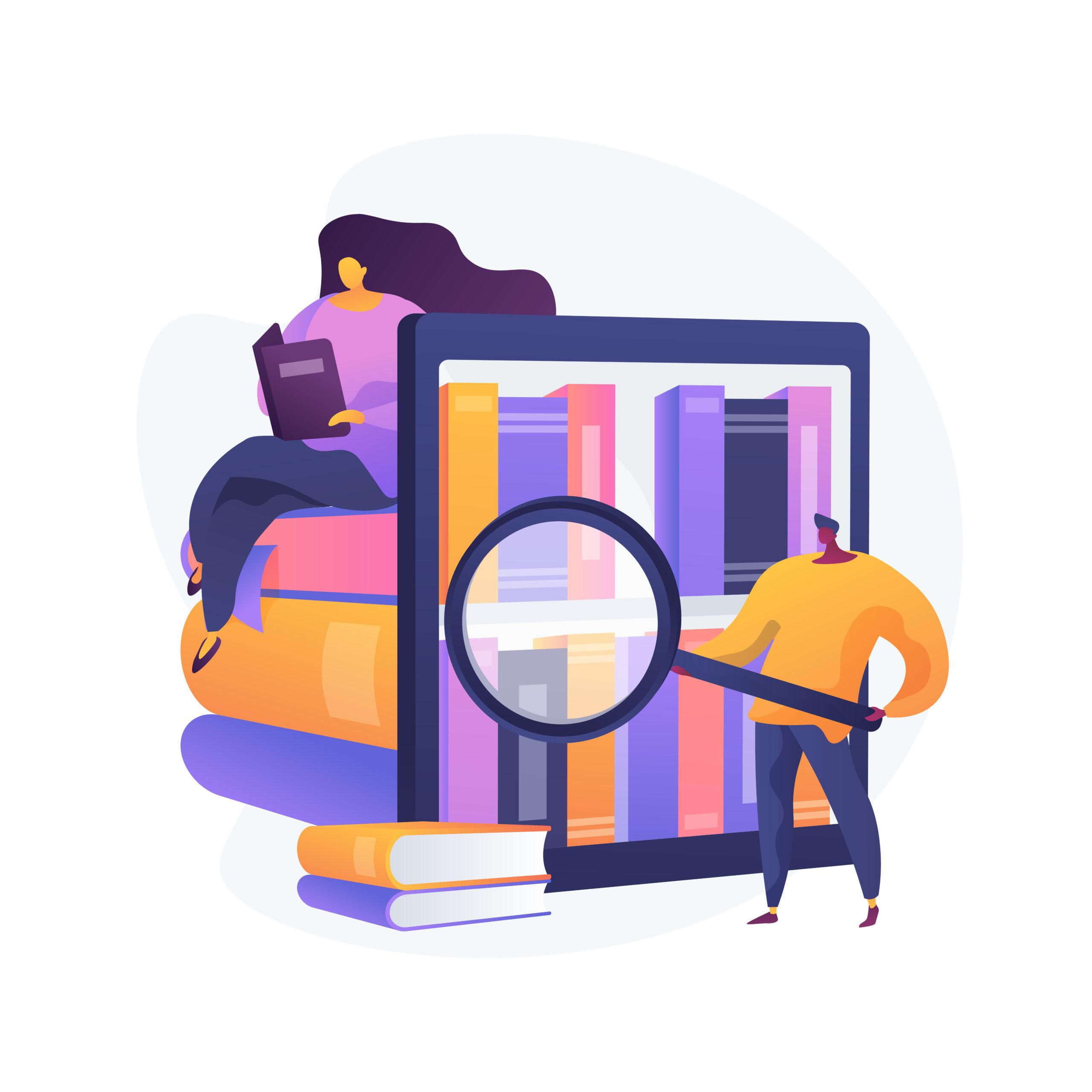 Szkolny zestaw podręczników w roku szkolnym 2021/2022